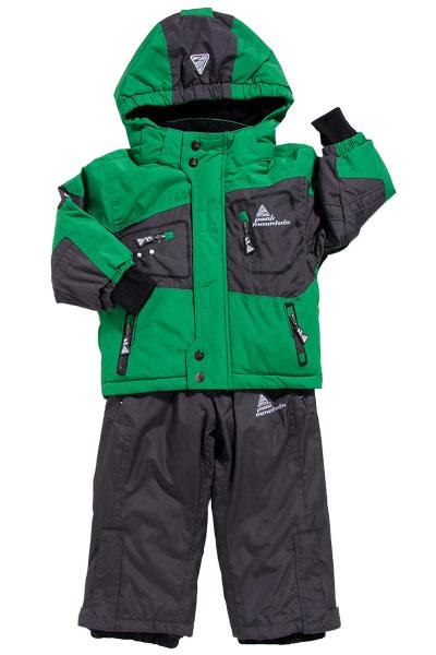 peak mountain ensemble de ski ecisola ebay. Black Bedroom Furniture Sets. Home Design Ideas