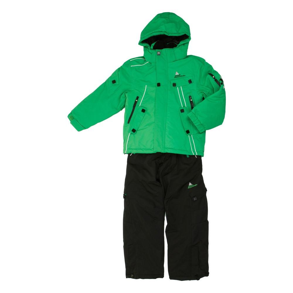 peak mountain ensemble de ski homme ecluza ebay. Black Bedroom Furniture Sets. Home Design Ideas