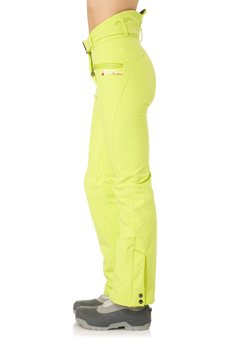 Ski Vert Anis Ski Vert Ski Homme Pantalon Homme Pantalon Anis Homme Pantalon Vert dxoBrCeWQ