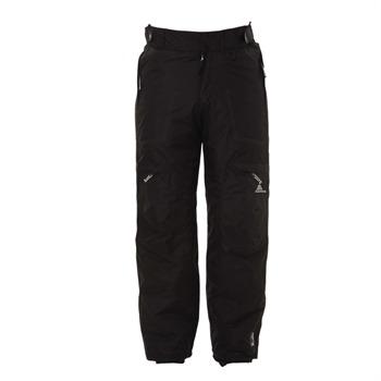 4d19155ee9ec5 Pantalon de ski CLOSS noir