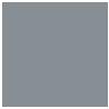 plus gros rabais 50-70% de réduction vaste gamme de Blouson de ski femme AMALI noir
